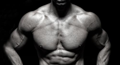 Fitness, migliorare la resistenza con 3 esercizi